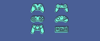 gaming websites