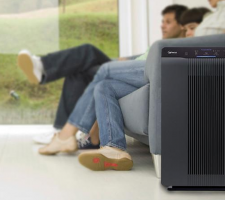 best air purifier in home
