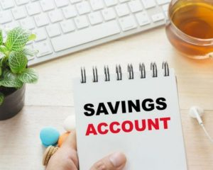 savings accounts hoboken nj