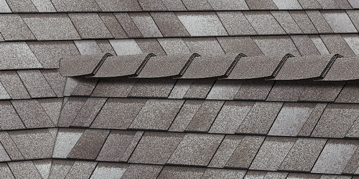 shingle roof santa fe nm