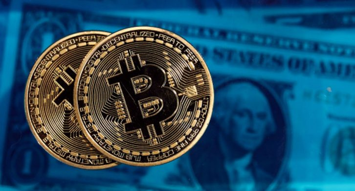 bitcoin and its importance