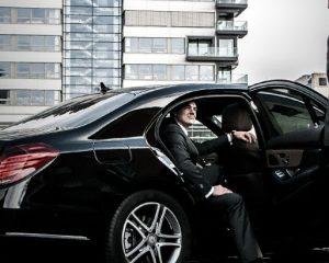 limousine service bradenton fl