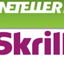 Are you finding a perfect way to verify your Skrill account?