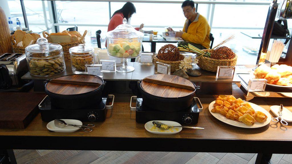 catering service hong kong