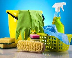 cheap cleaning services singapore
