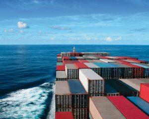 project logistics singapore